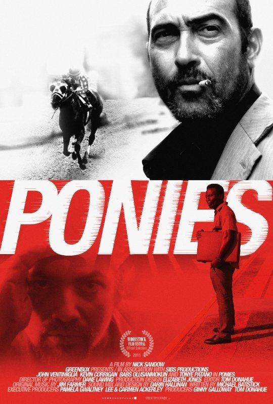 ponies_poster.jpg