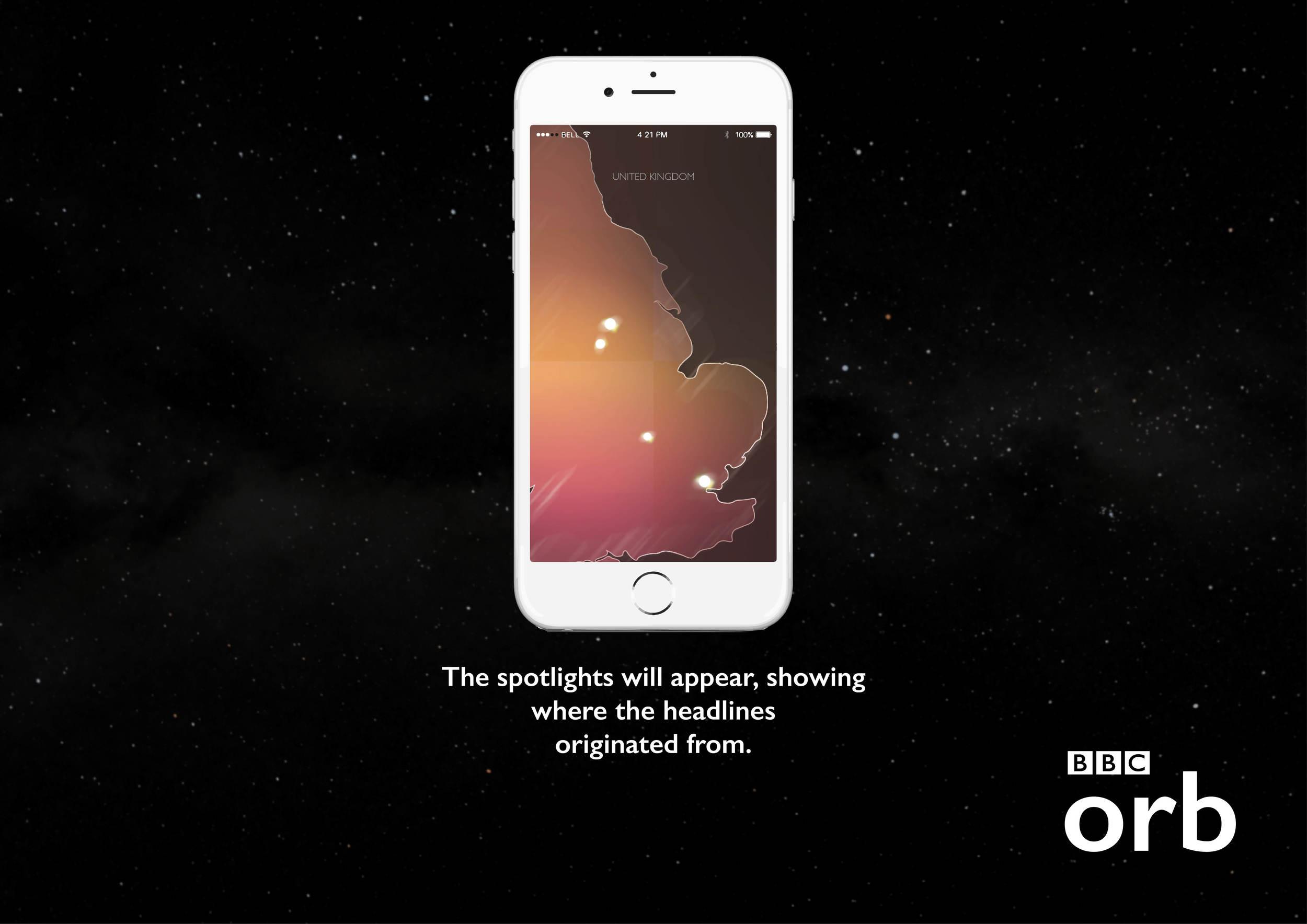 BBC Orb presentation4.jpg