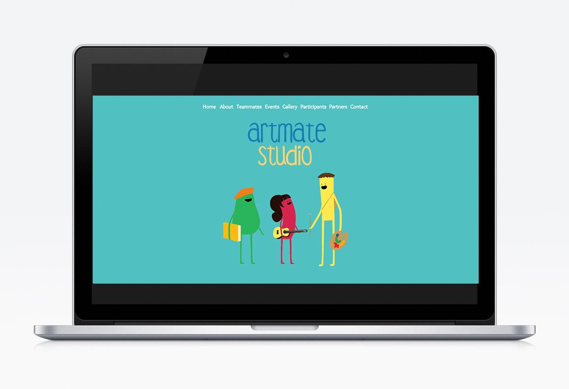 Artmate Studio screenshot 1 ios_iPhone-6_8.0_portrait.jpg