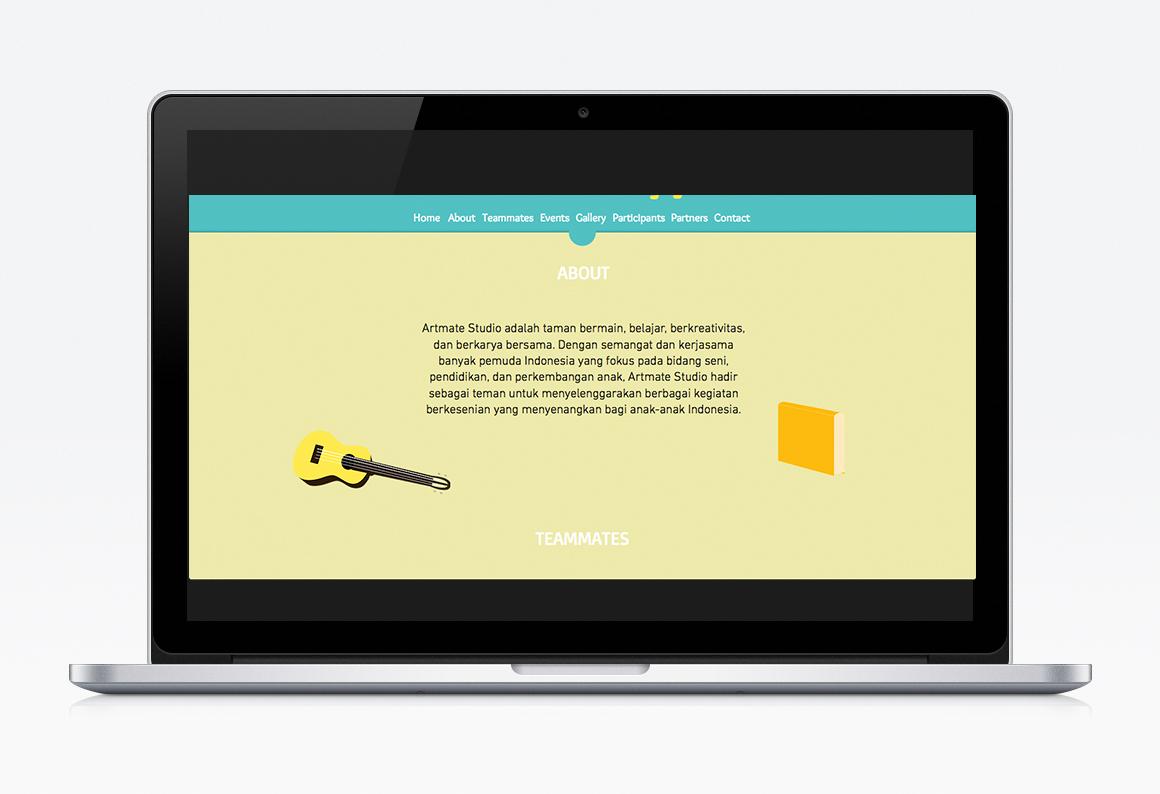 Artmate Studio screenshot 2.jpg