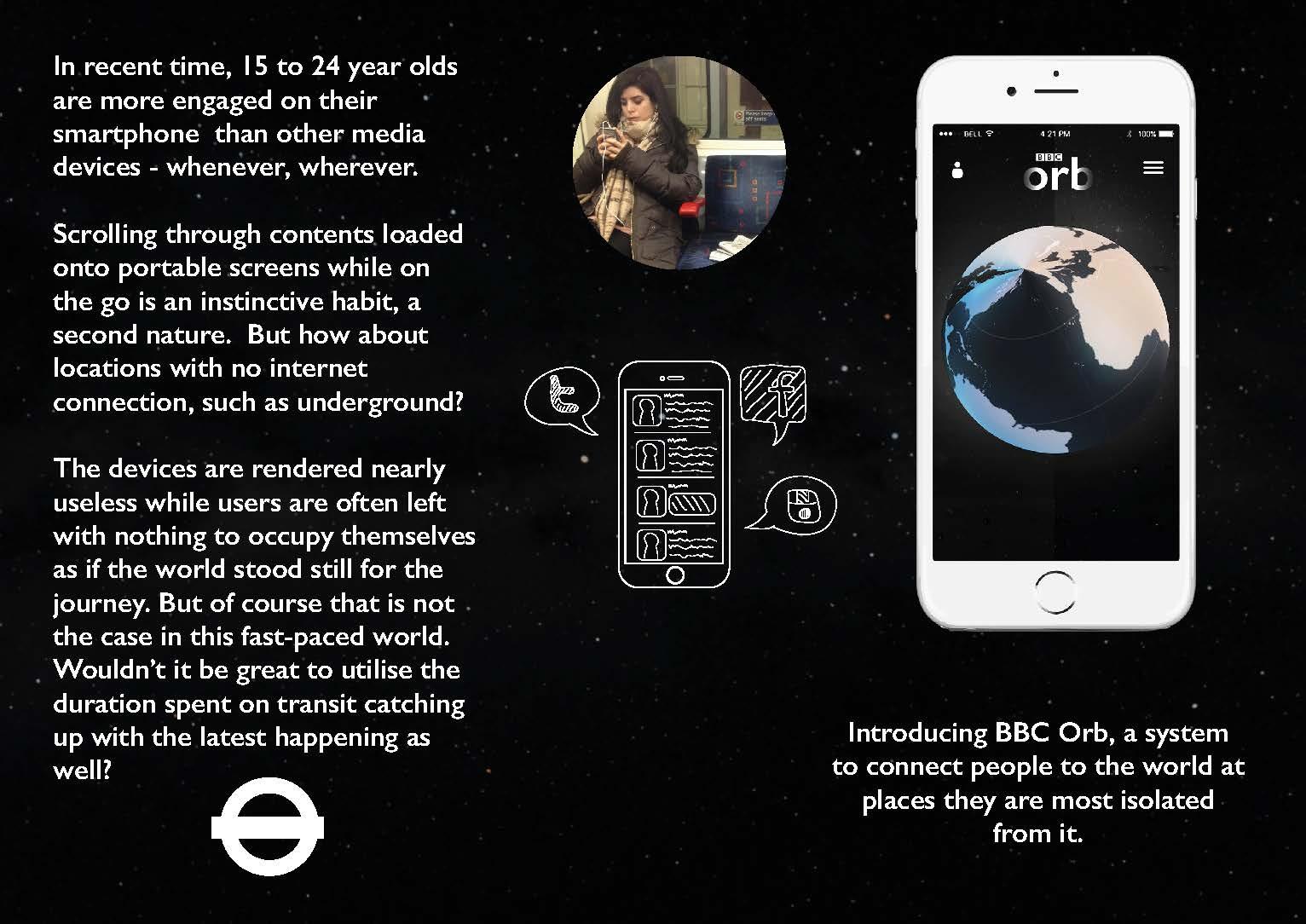 BBC Orb presentation_Page_1.jpg