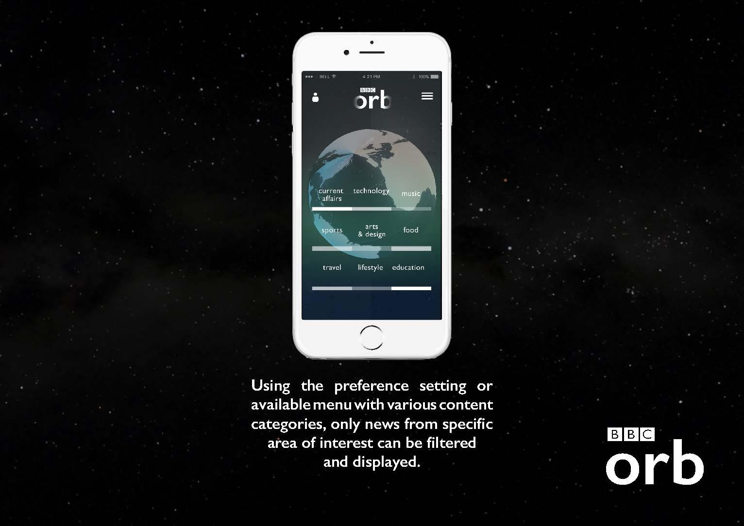 BBC Orb presentation_Page_3.jpg