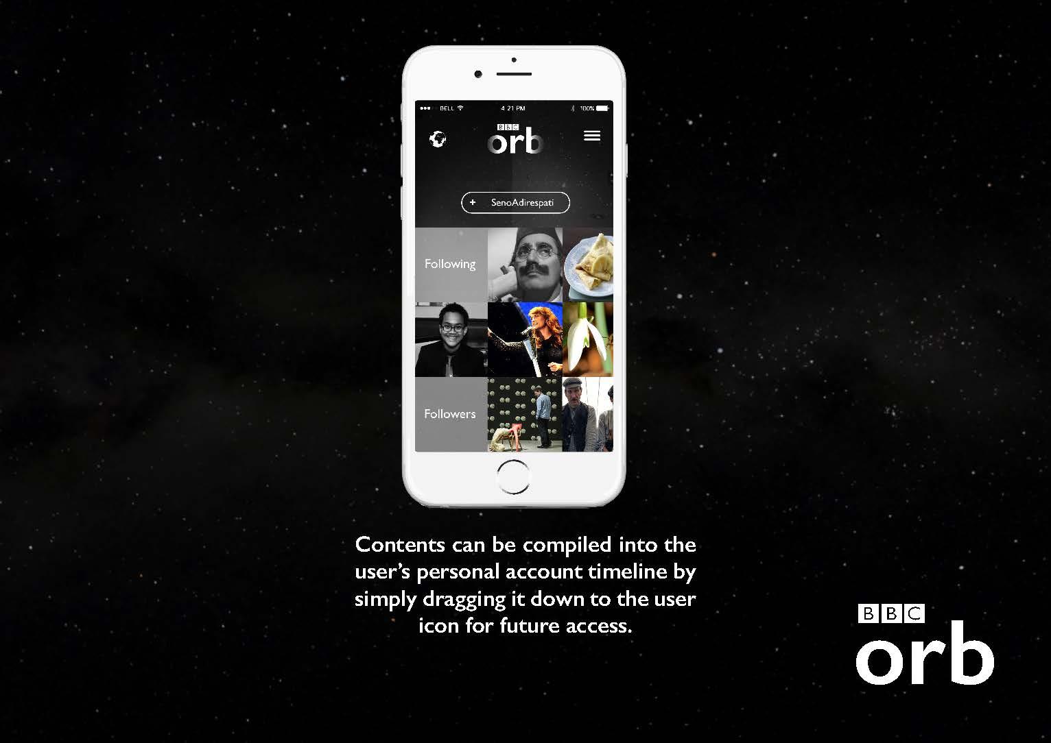 BBC Orb presentation_Page_6.jpg