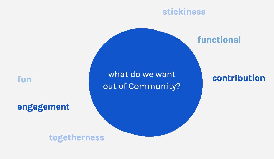 Community-01.png