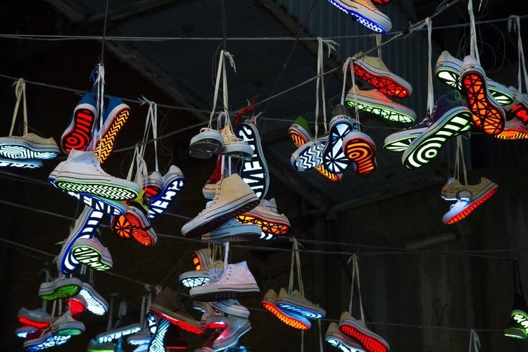 Sneakers-11.jpg