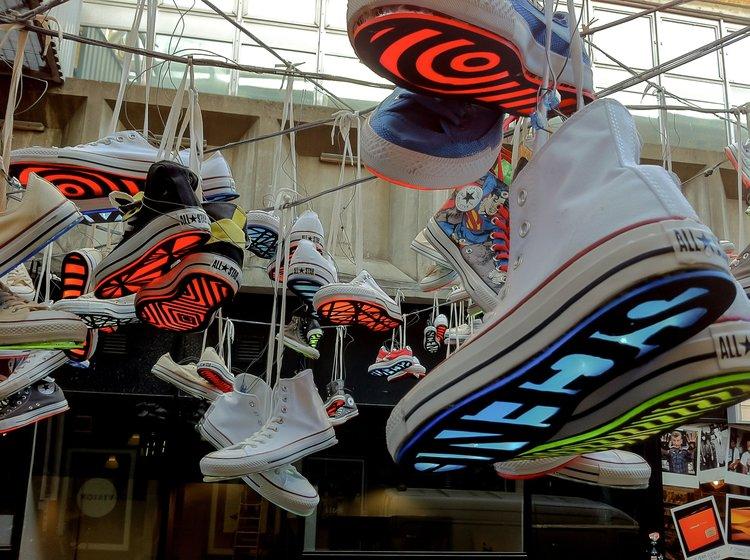 Sneakers-29.jpg