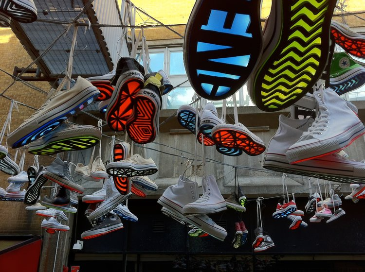 Sneakers-14.jpg