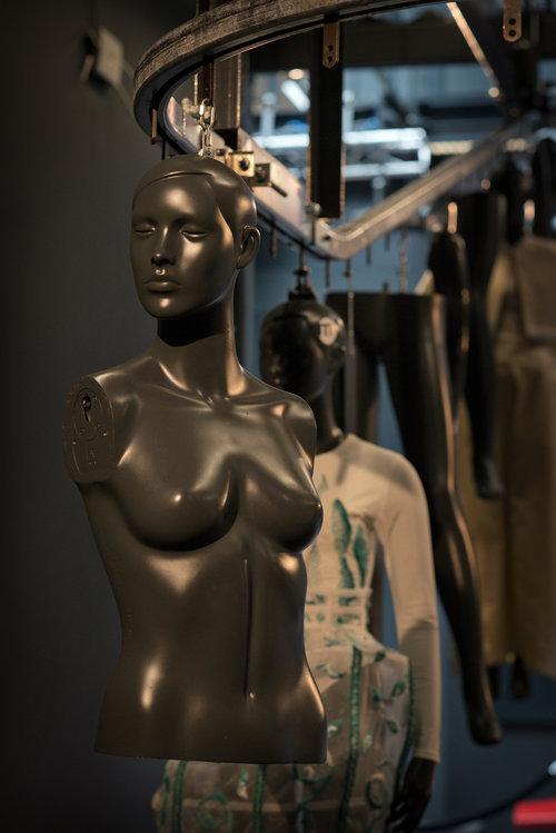 mannequins-034.jpg