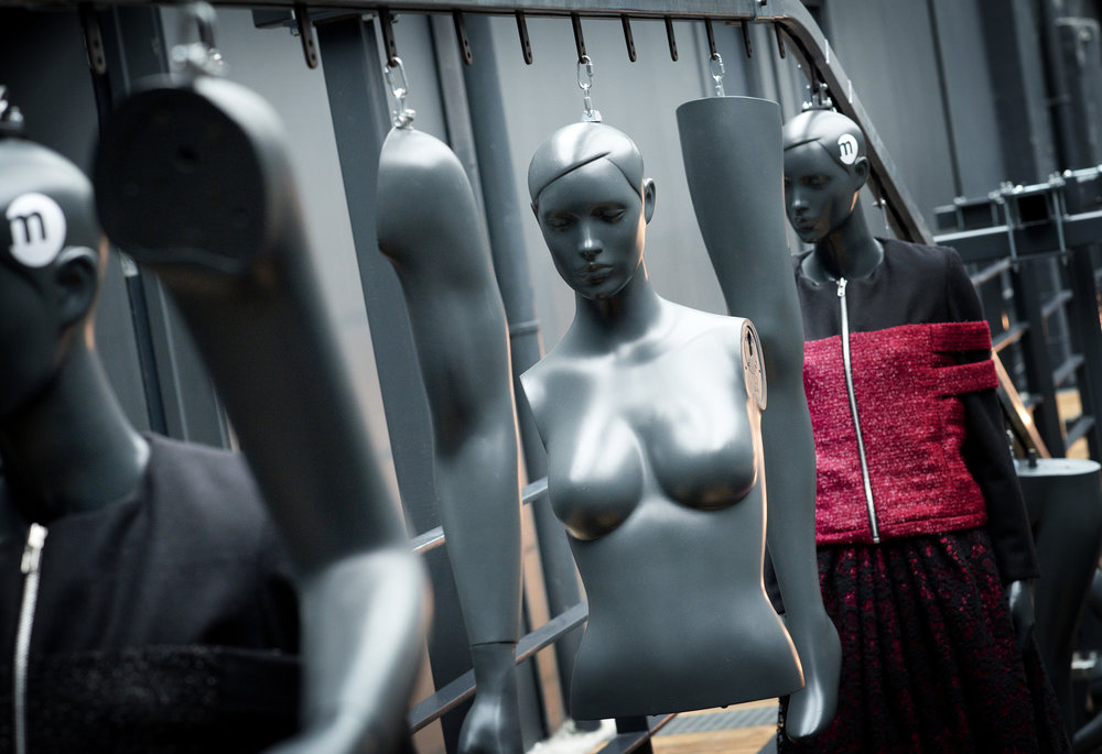 mannequins-001.jpg