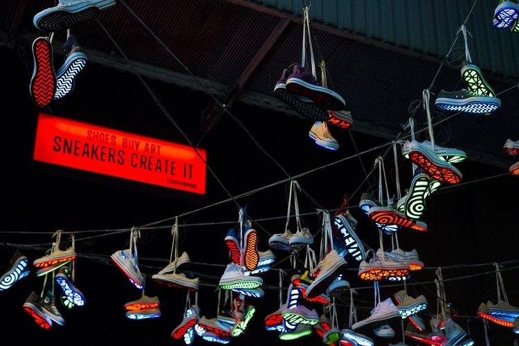 Sneakers-18.jpg