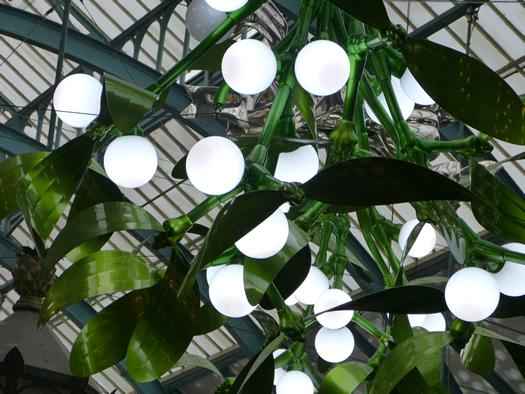coventgarden-xmas2015-1.jpg