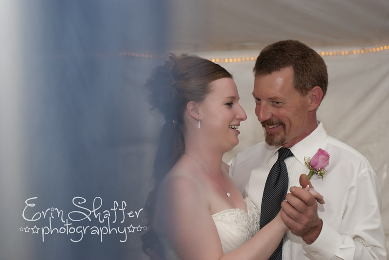 Father Daughter wedding photography central PA.jpg