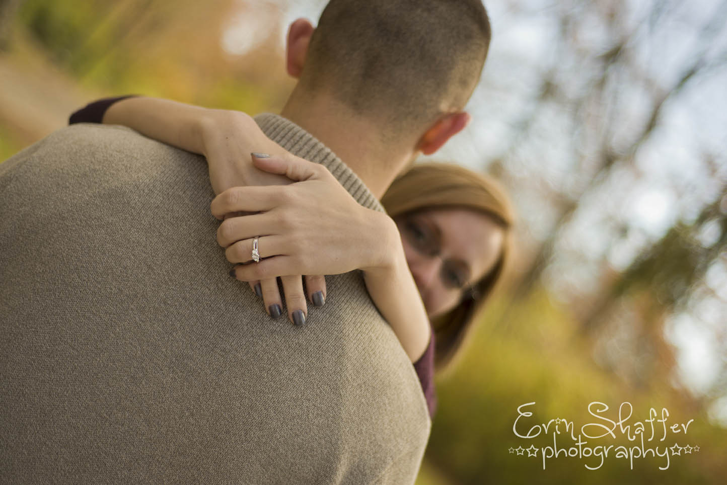 Etters Wedding and engagement photography.jpg