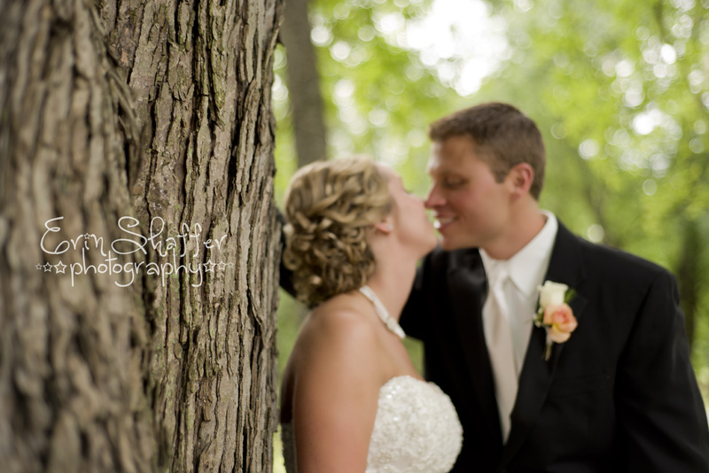 halifax area Wedding and engagement photography.jpg