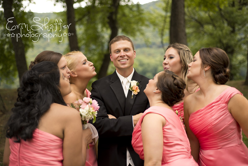 hershey hummelstown Wedding and engagement photography.jpg