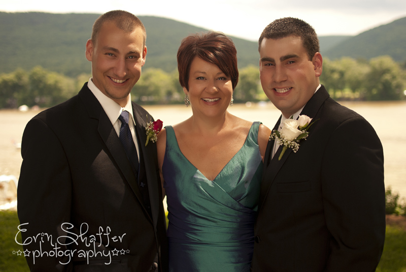 mother of the groom wedding photography Professional Portrait Photographer Central Pennsylvania.jpg