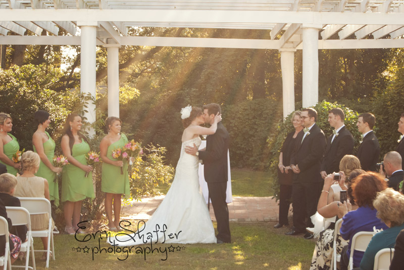 Professional Wedding and Engagement Photographer Central Pennsylvania.jpg
