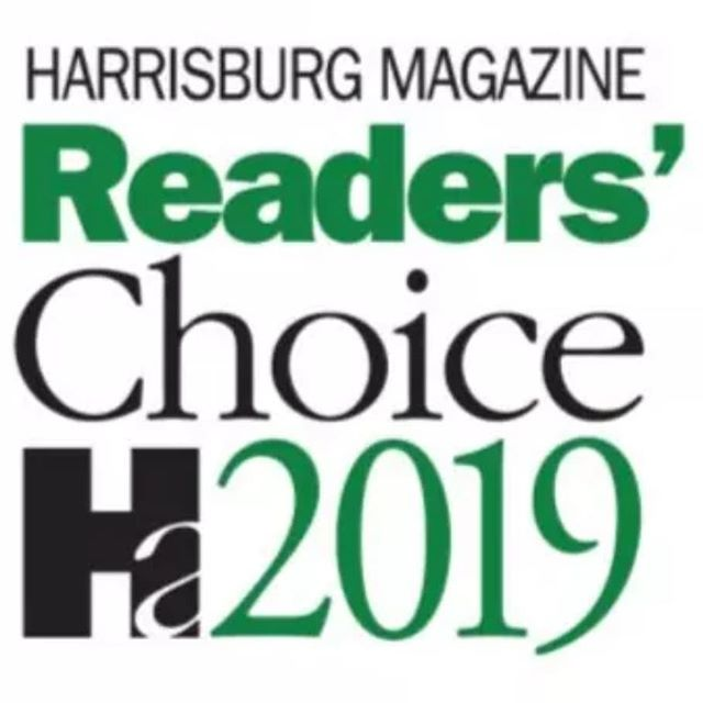 Harrisburg Readers Choice 2019.jpg