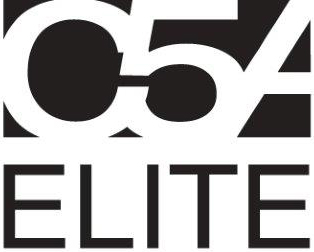 Club 5th Ave. Elite Salon  : Member of Redken's Elite Partner program, this salon carries only Redken products and has the highest expertise in Redken services.