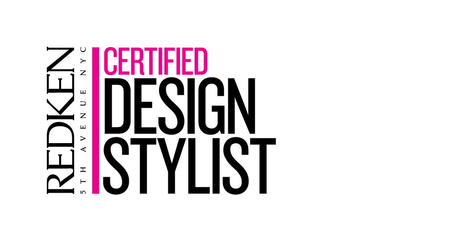 redken_design_stylist_logo.png
