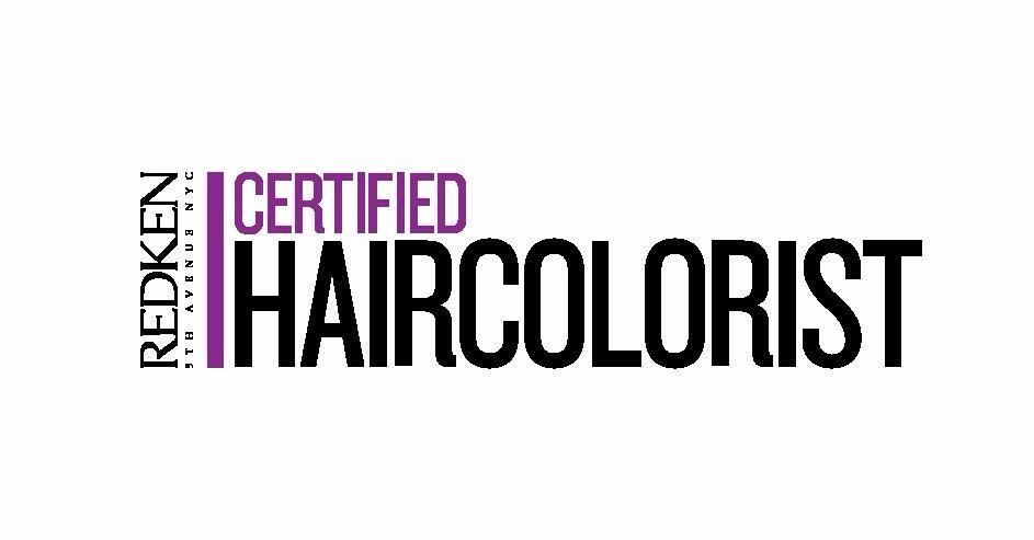 redken hair color certification.jpg