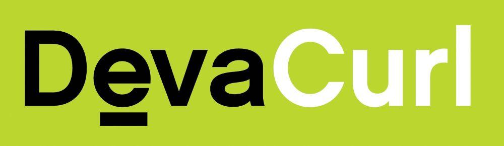 diva curl logo .jpg