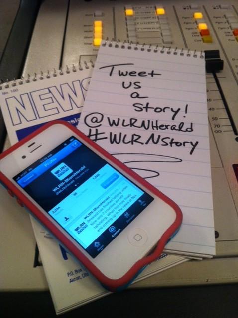 tweet story.JPG