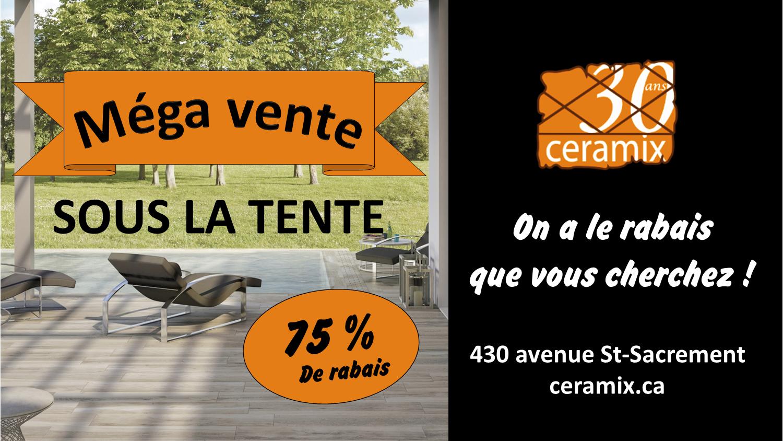 banniere-site-web-tente-2018.png
