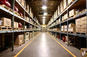 lcd-tv-production-warehouse.jpg