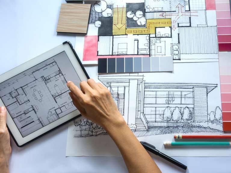 should-i-hire-an-interior-designer-323399870-768.jpg