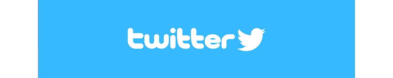 twitter banner.jpg
