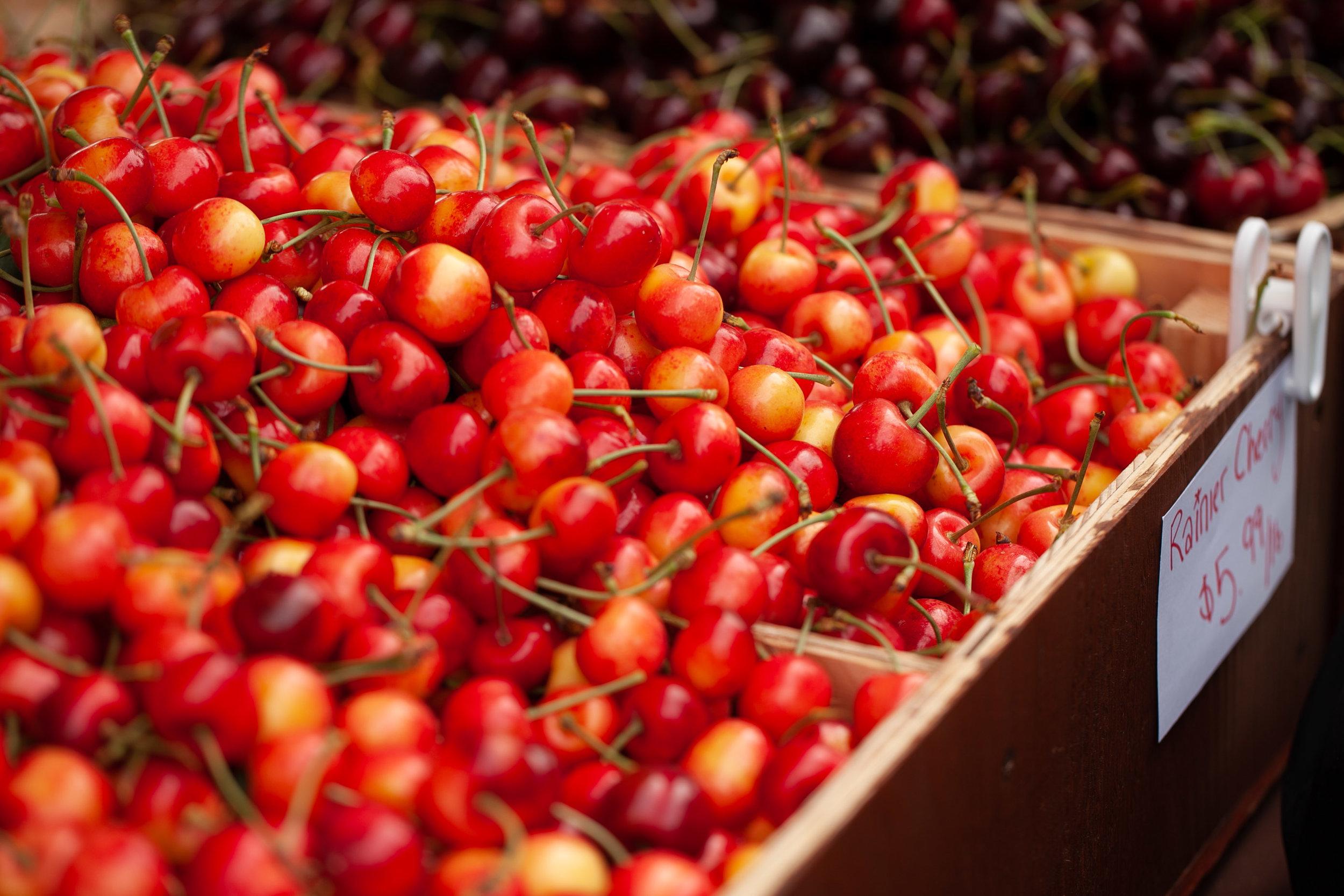 Cherries of Wrath - Reno News & Review