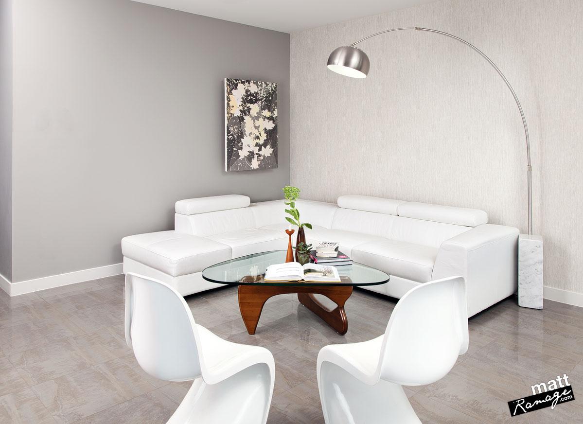 Oxford living room 2_web.jpg