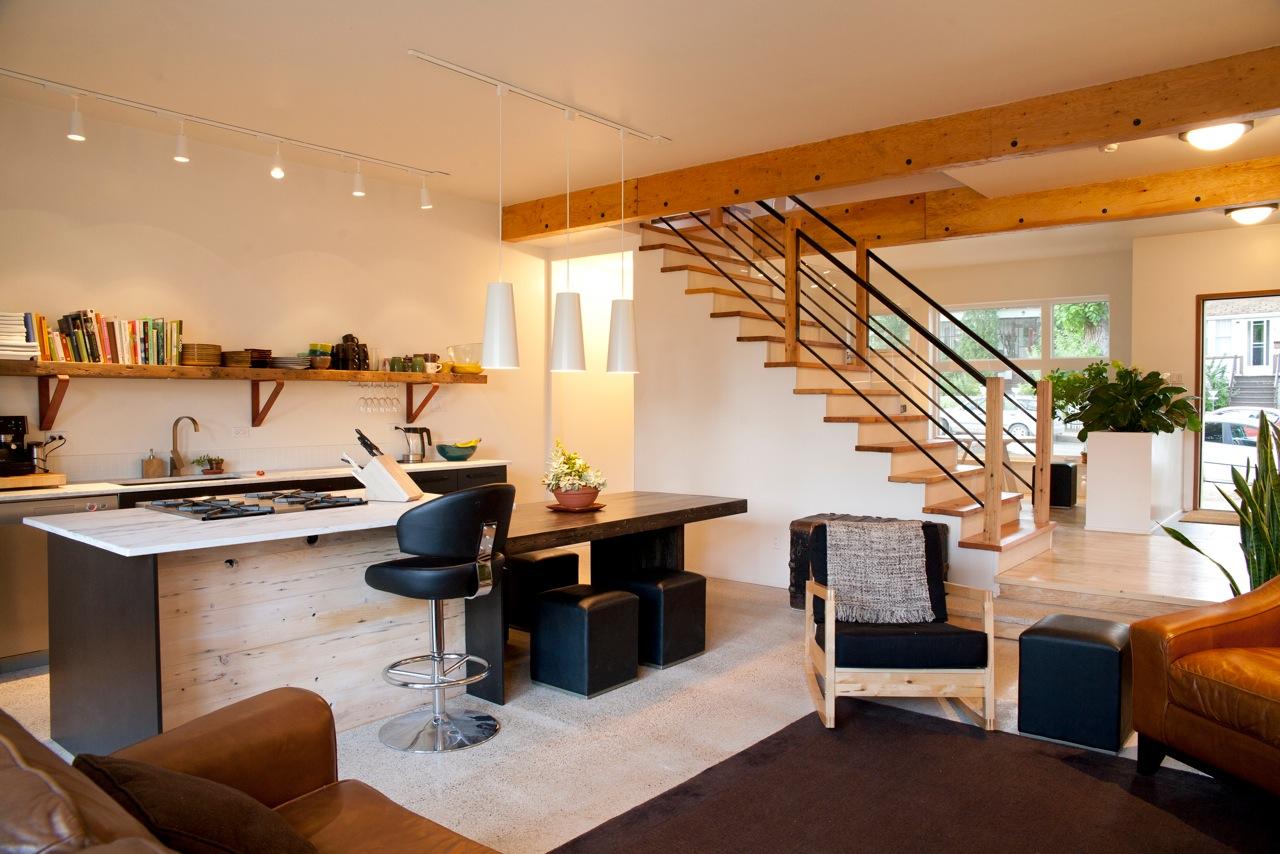 main_room_kitchen2.jpeg