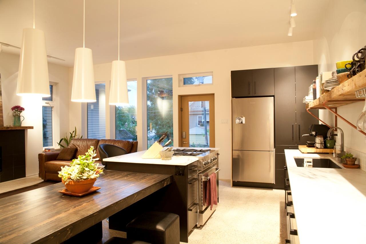 main_room_kitchen12.jpeg