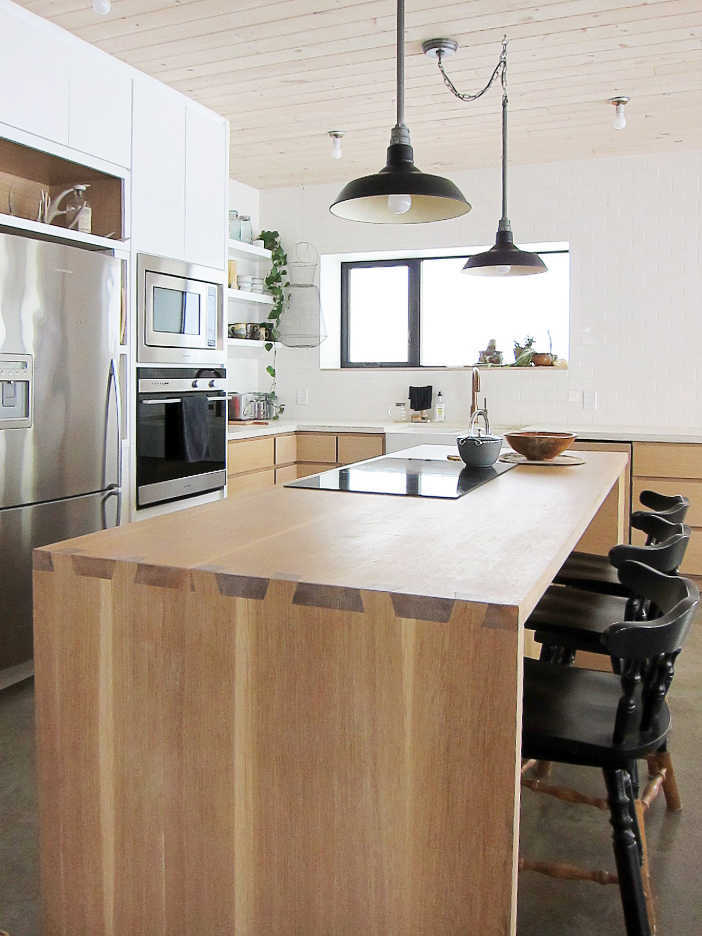 earle kitchen 3(b).jpg