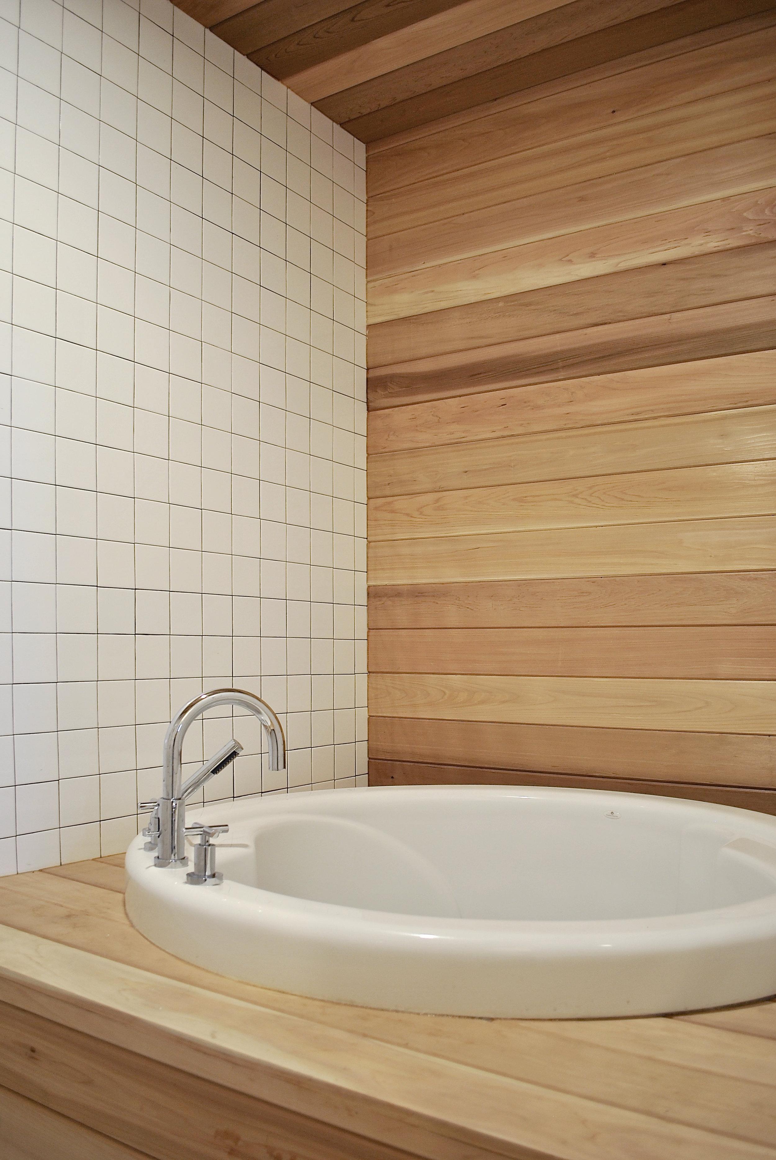 earle tub(b).jpg