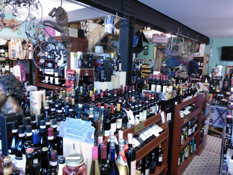 WineStoreFloor6.jpg