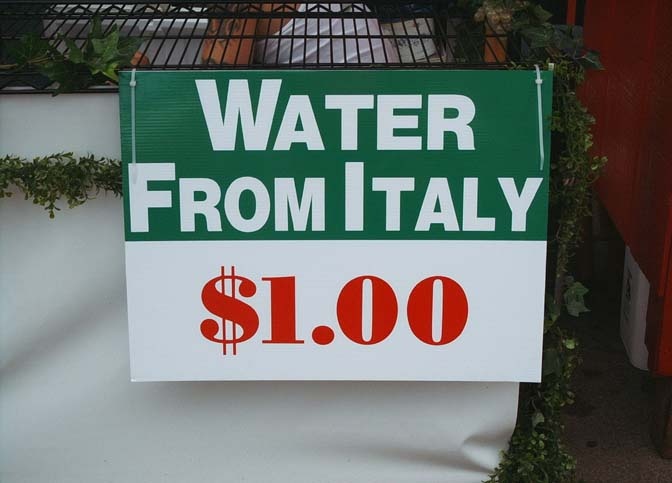 Water_from_Italy.jpg