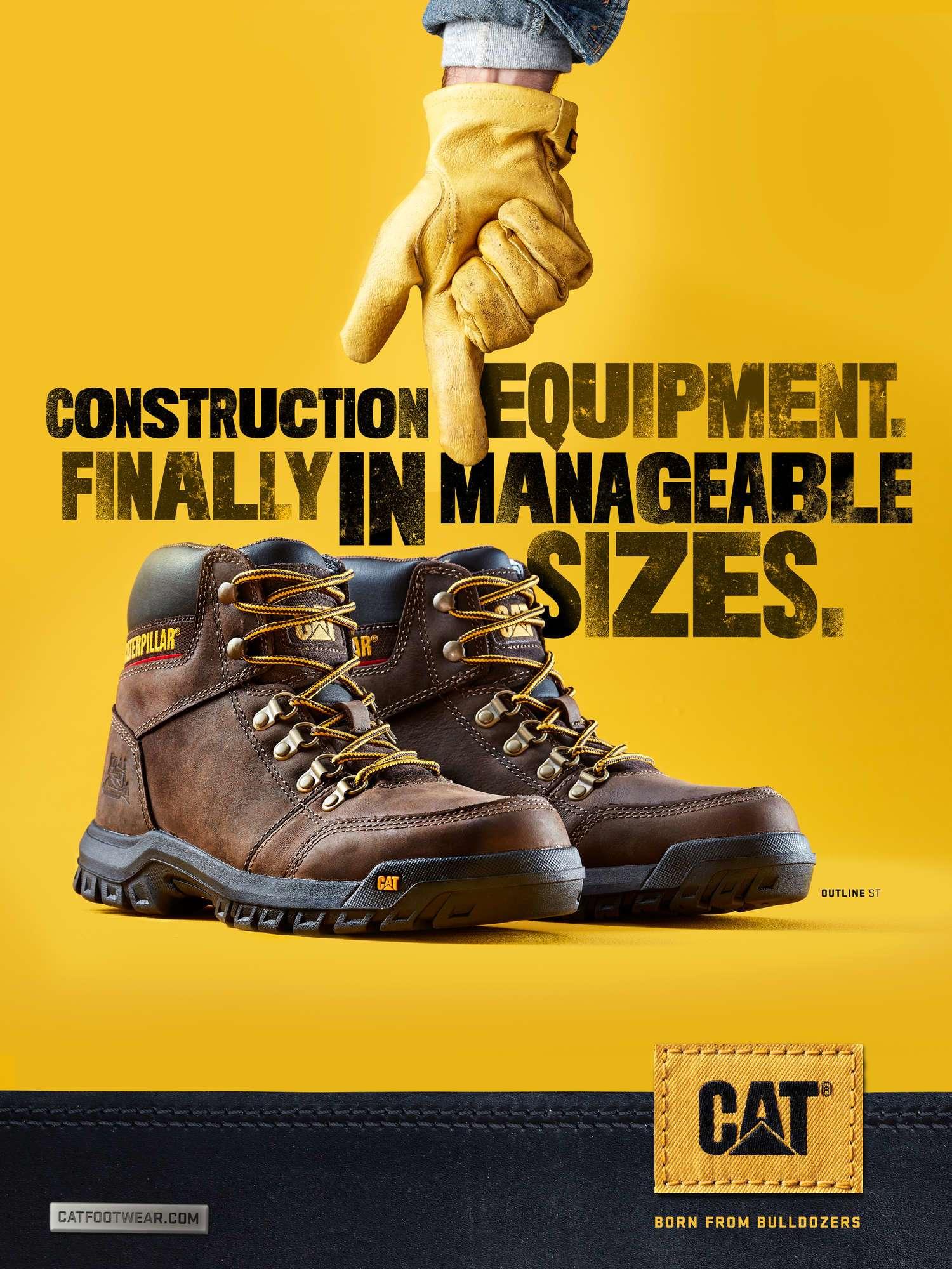 cat-construction-equipment.jpg