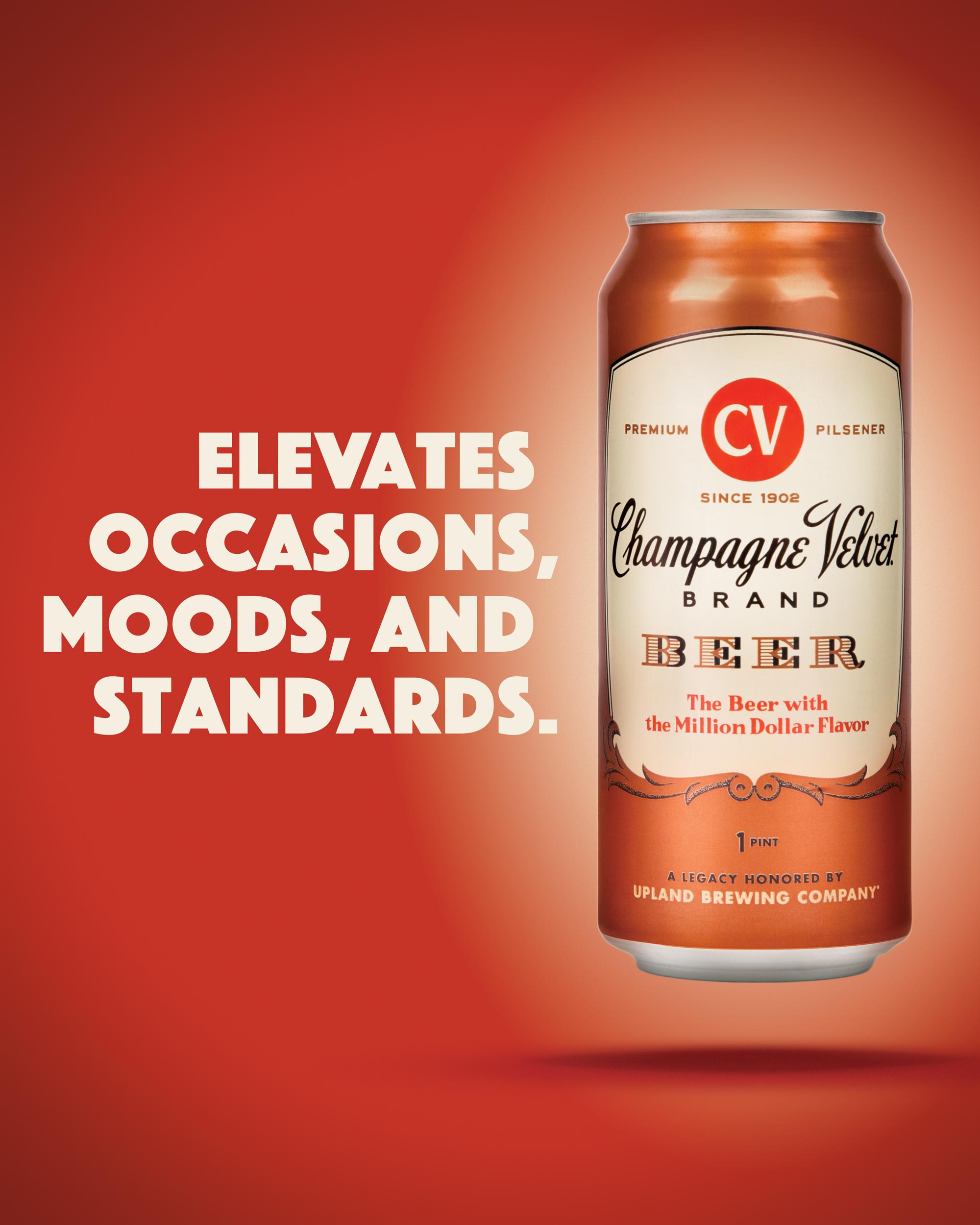 BeerPoster_vertical_elevates.jpg