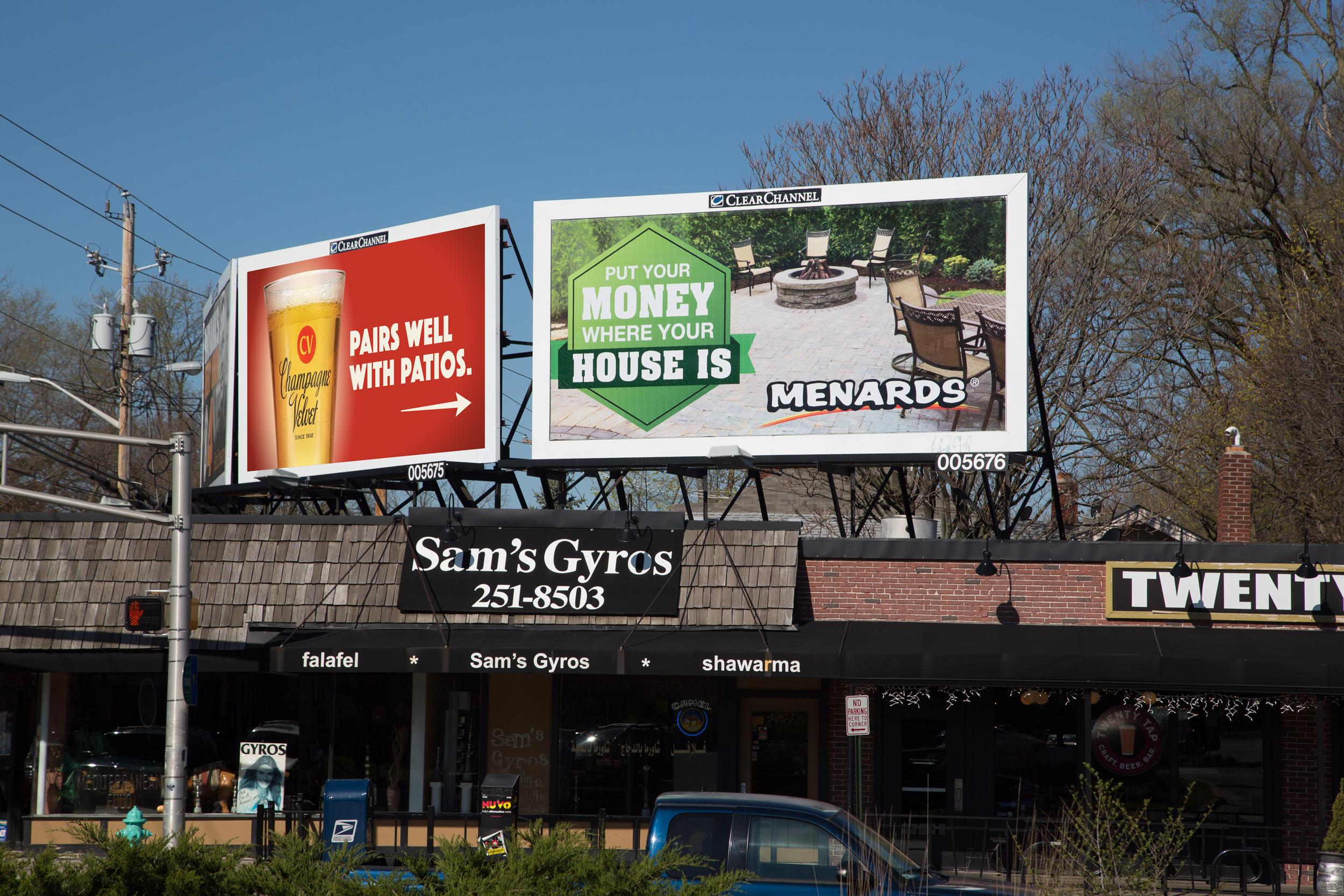 CV_Billboard4.jpg