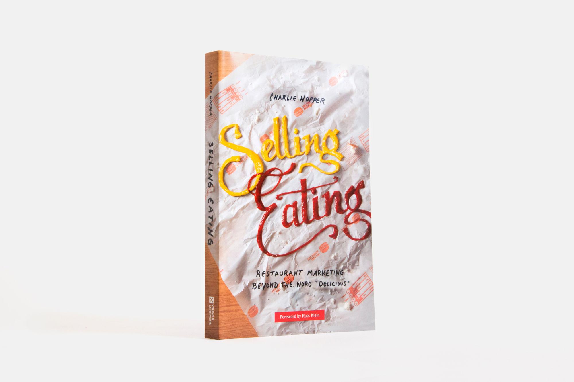 selling-eating-book.jpg