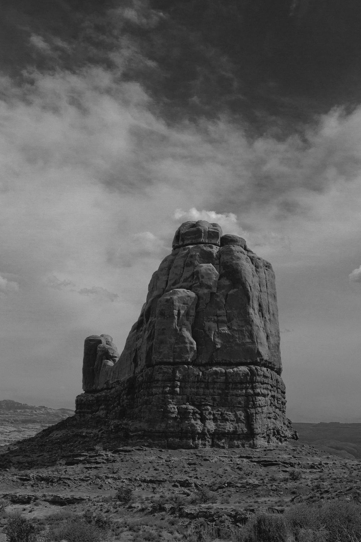Dad_and_Ben_Utah_Trip_selects2013-8703.jpg