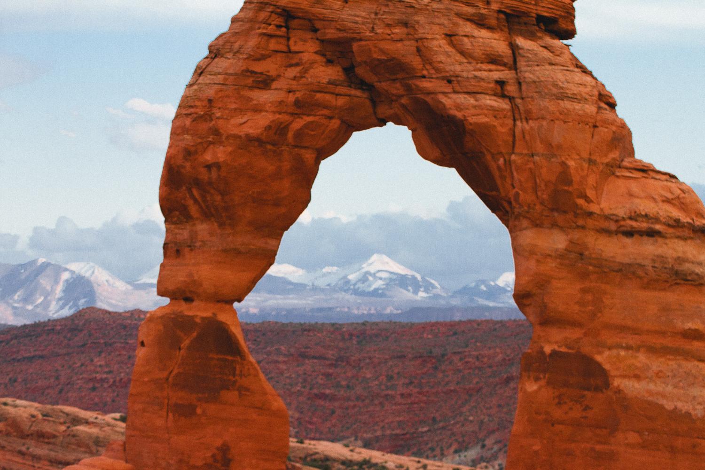 Dad_and_Ben_Utah_Trip_selects2013-8459.jpg