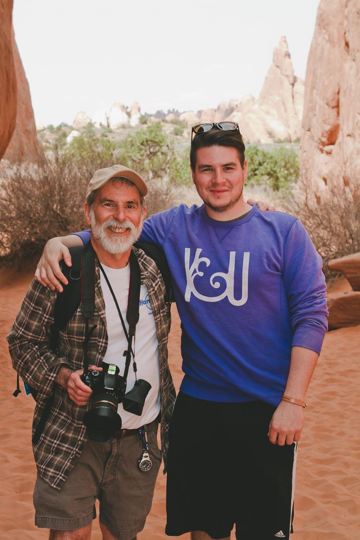 Dad_and_Ben_Utah_Trip_selects2013-8339.jpg