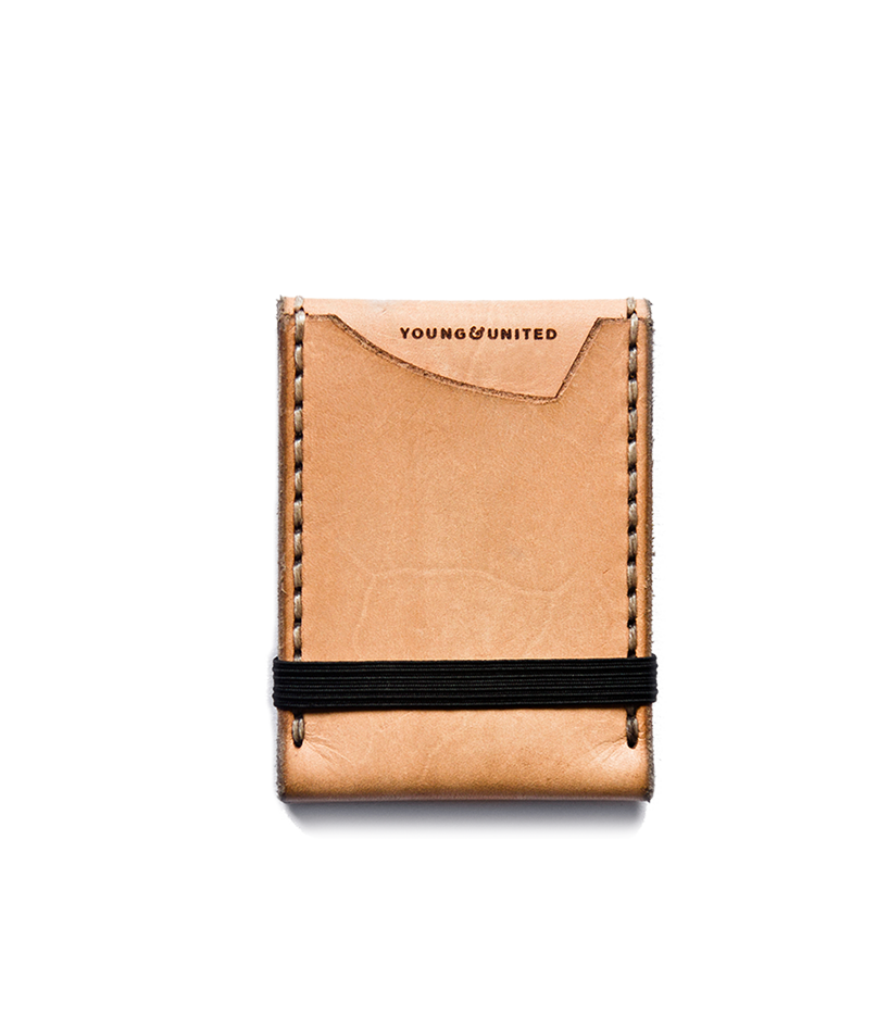Wallet_001_Front.png