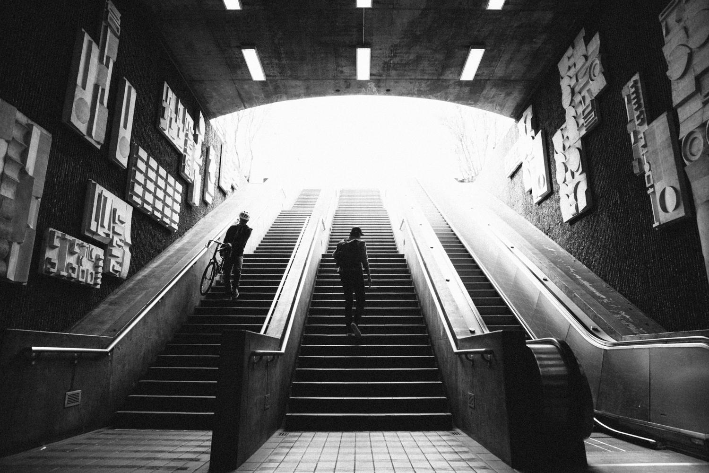 Sol_Shadow-8478.jpg