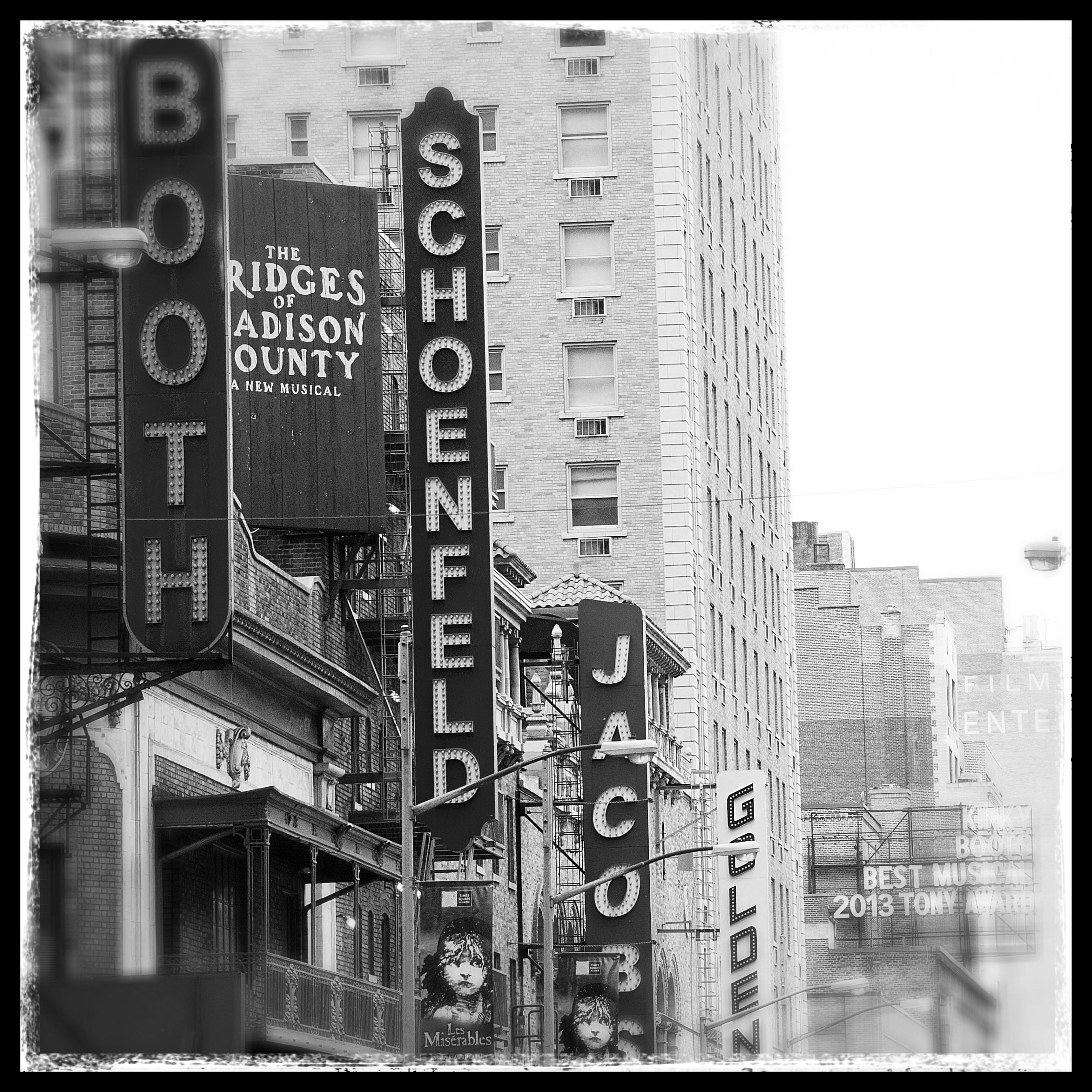 NYCtheatersignsphoto.JPG