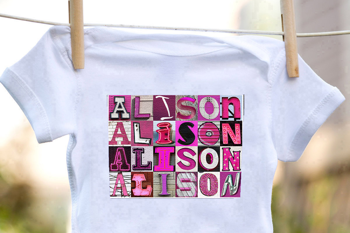 https://www.etsy.com/listing/229822974/personalized-baby-bodysuit-featuring-the?ref=shop_home_active_1&ga_search_query=alison